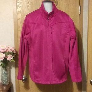 Faded glory jacket size 2x